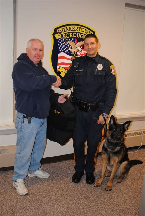 Bucks County Assistance Office by How We Help Pa K9 Assistance Foundation