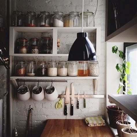 kitchen wall organization ideas best 25 kitchen wall storage ideas on kitchen