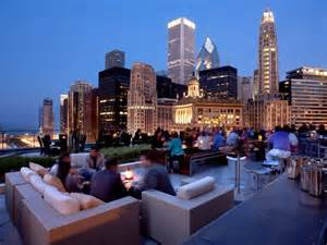 Top Bars In Chicago by The 10 Most Anticipated Startups In Chicago