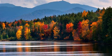 fall landscape fall landscapes waterfall tour tupper lake adirondacks
