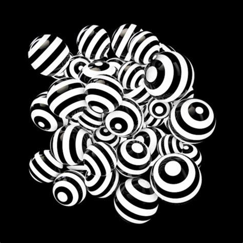imagenes visuales opticas para niños 10 ilusiones 243 pticas que recuerdan al lsd