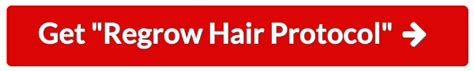 hair loss protocol review does it really work youtube regrow hair protocol review does it really work or scam