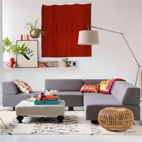 Couch Inspiration And The West Elm Tillary Merrypad