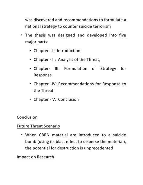 thesis defense script reply to defence template definition stockdagor