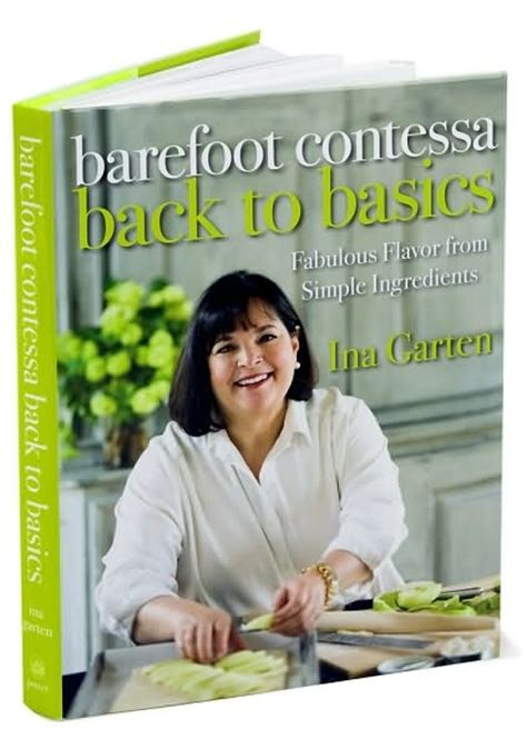 barefoot contessa cookbook recipe index 1000 images about cookbooks on pinterest good