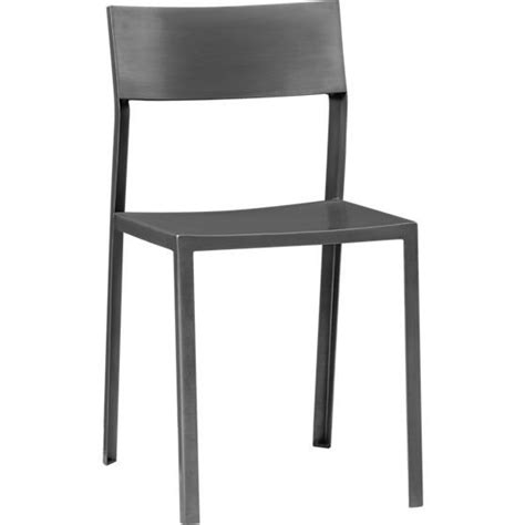 Pinterest Dining Chairs 66 Best Dining Chairs Images On Pinterest Dining Chairs Dining Cb2 Industry Chair Riggins Design