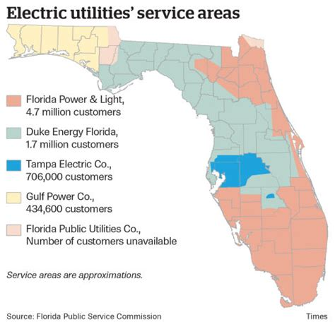 light companies in fl members here s the from your power and electric