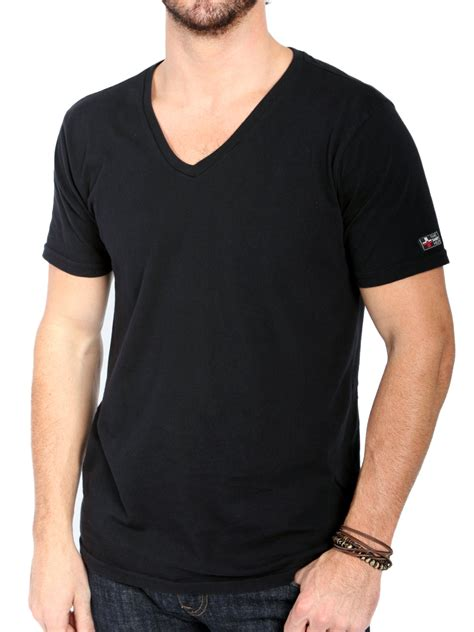 V Neck Shirt by This V Neck Helps Mens V Neck Shop With Meaning