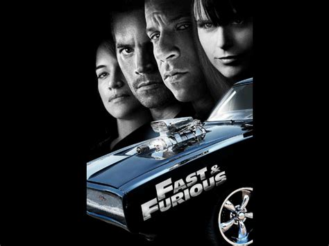 how did they film fast and furious 7 fast furious where should the 7th movie be shot off