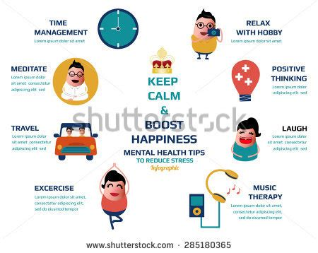 adhd a guide to cultivating calm reducing stress and helping children thrive books mentality stock photos royalty free images vectors
