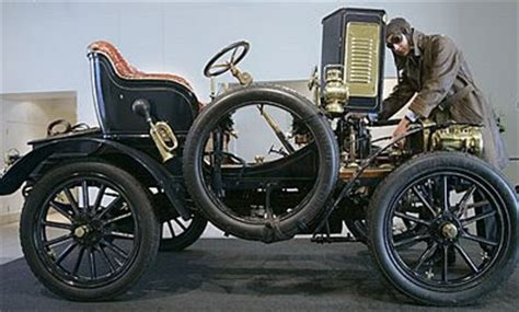 rolls royce oldest car facts around us world s oldest surviving rolls royce