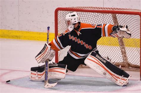 section iii hockey see who won in our polls for best high school hockey