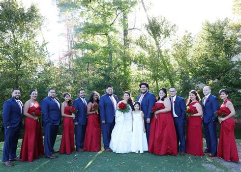 17 Best ideas about Blue Red Wedding on Pinterest   Navy