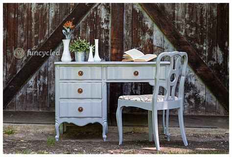 Provincial Desk For Sale by Provincial Desk For Sale Tuesday S Treasures Funcycled