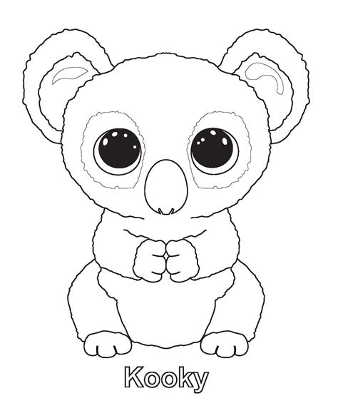 boo dog coloring page free coloring pages of boo the dog