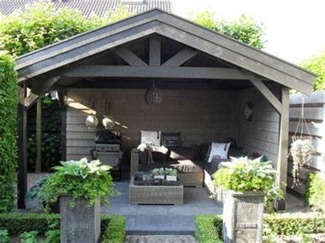 tuinhuis mandy droom jij ook van een mooi tuinhuisje of veranda in de