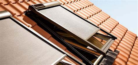 velux awning blind velux awning blinds buy online here get free delivery now