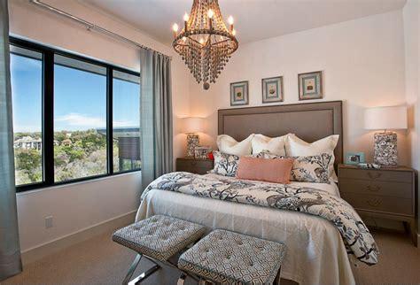 bedroom interior design india bedroom bedroom design