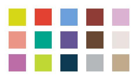 pantone color the pantone color institute s 2018 fashion trend report nadeau with a soul