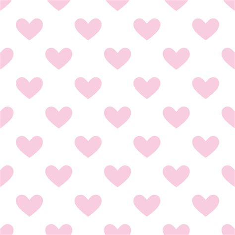 fondos con corazones pictures to pin on pinterest pinsdaddy