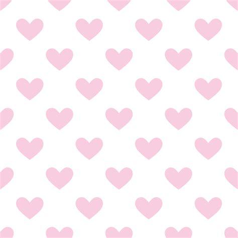 imagenes de corazones para fondo de pantalla lindos fondo con corazones imagui