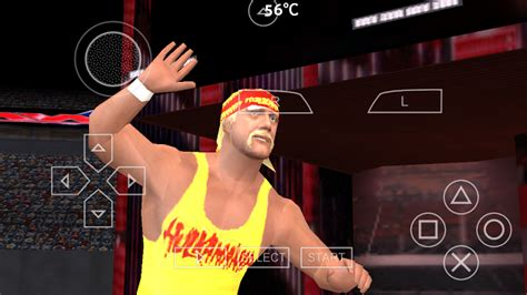 Emuparadise Wwe 2k15 | wwe 2k14 for android ppsspp iso download ppsspp ps2 apk