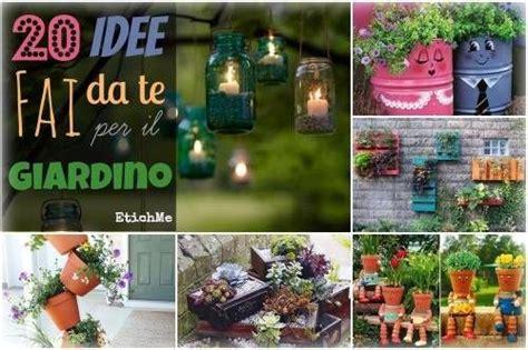 giardino d inverno fai da te oltre 25 fantastiche idee su decorazioni da giardino su