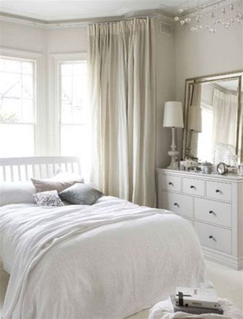 neutral bedroom curtains 36 relaxing neutral bedroom designs digsdigs