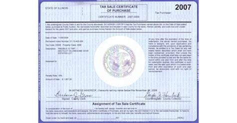 Tax Lien Records Pin Us Tax Certificate Form 6166 That Is How It Looks On