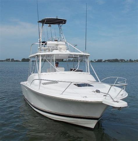 luhrs boats for sale florida luhrs 29 boats for sale in florida