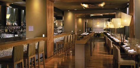 Dining Room Tables Made In Usa luxury modern americano restaurant interior design of
