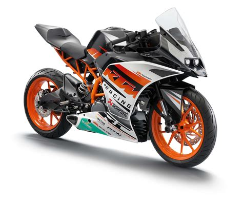 Ktm Upcoming Bikes India Upcoming Bikes In India 2014 2015 Checkbooks Ready
