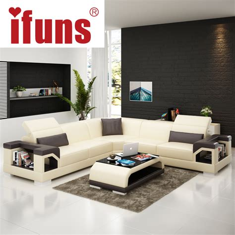 sofas en l modernos ifuns wholesale sectional sofas l shape corner black