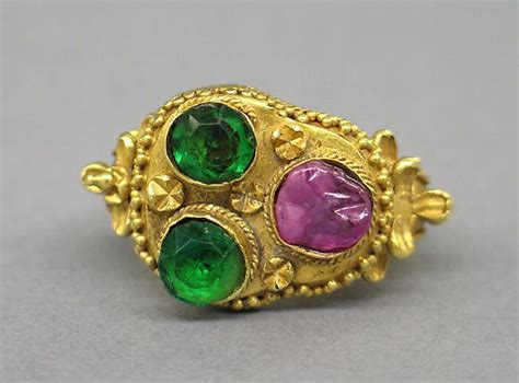 jewelry design indonesia 10 best images about ancient historic gold jewelry from