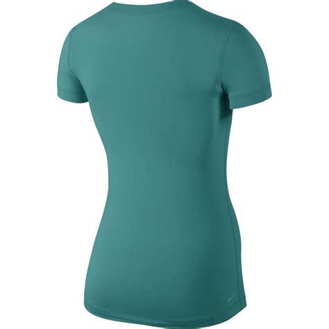 Jual Baju Fitness Wanita Nike jual beli kaos nike baju nike original nike shirt