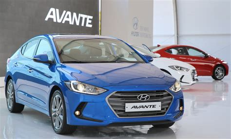 new colors for 2017 ad meet the all new 2017 hyundai elantra cleanmpg