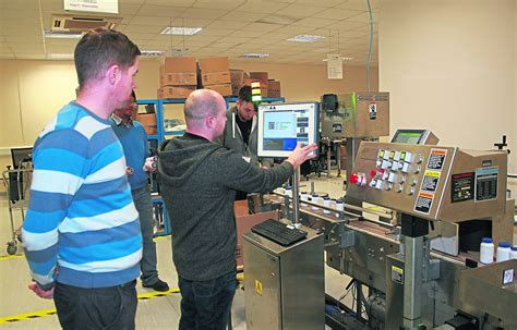 Design Engineer Jobs Limerick | exclusive optel vision announces 100 new jobs for