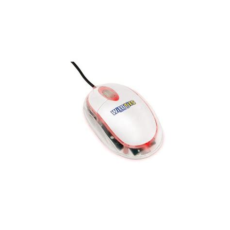 Mouse Optical Usb Branded T3010 4 six 10 usb optical mouse