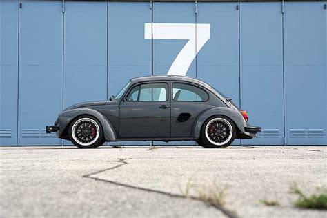 porsche volkswagen beetle porelpiano quot bugster quot porsche boxster s vw beetle