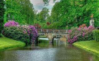 beautiful garden 28 beautiful gardens like dream mostbeautifulthings