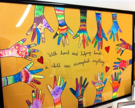 class craft projects 624 best bulletin board ideas and cool displays images on