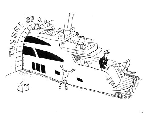 boat maker cartoon a guy in boat cartoon circuit diagram maker