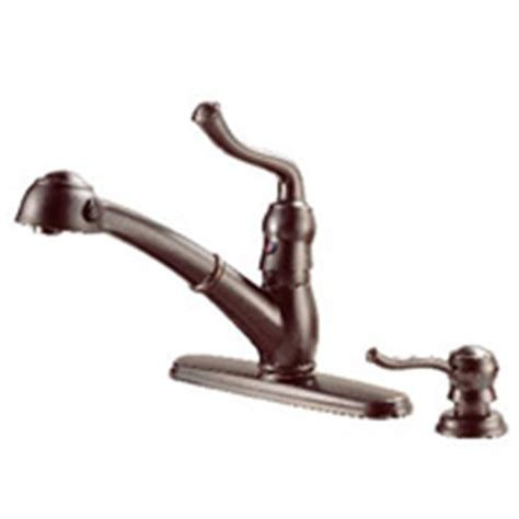 delta saxony kitchen faucet we also offer plumbing fixtures and faucets from