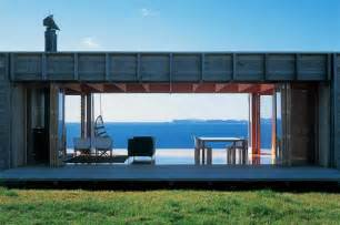 home design stores nz top 10 leisure uses for shipping containers container