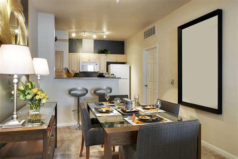 decoracion sala comedor pequeña apartamento dise 241 o y decoraci 243 n casas peque 241 as myfolio