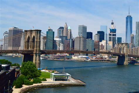 appartamenti economici new york alloggi e soggiorni a new york newyork welcome net