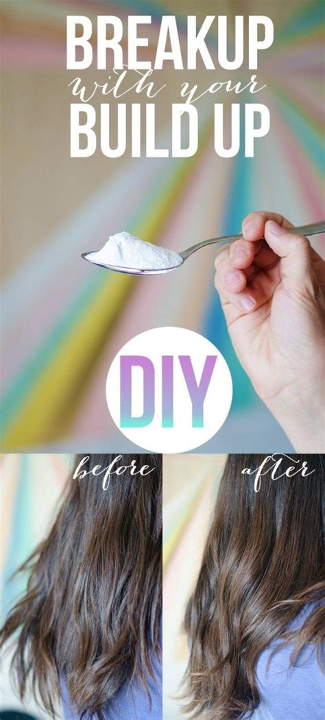 homemade malibu hair treatments 1000 ideas about hard water hair on pinterest hair