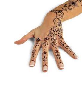 tato temporer adalah design tattoo tips cara alami menghilangkan tatto