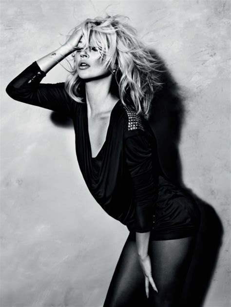 Editors Picks Kate Moss For Topshop 08 by Kate Moss Topshop Fall 2009 Collection Preview
