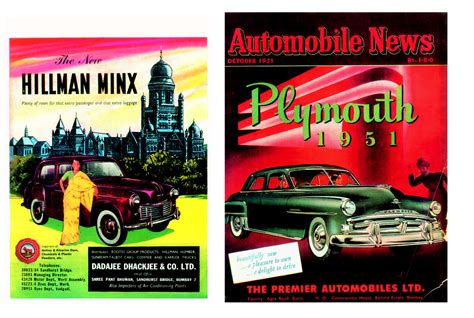 motoring news india motoring in india the years